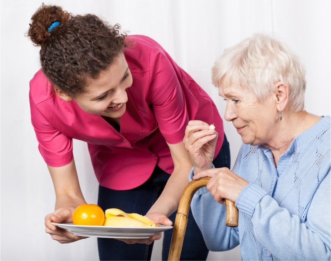 improving-nutrition-among-aging-adults-with-dementia